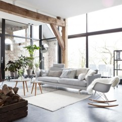 Gallery Of Living Rooms Decorating Ideas Country Room 53 Inspirational Decor The Luxpad Johan Hazenbroek Interior Blogger
