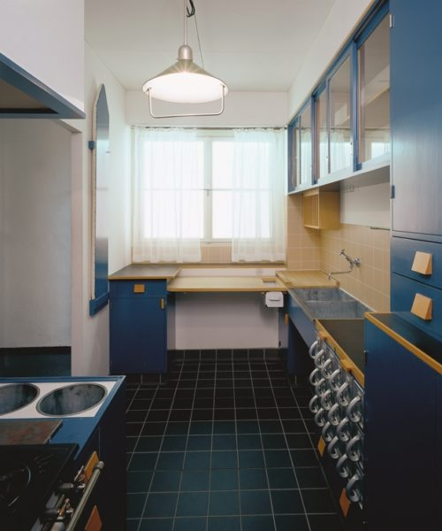 free standing kitchen cupboards granite what's cooking? the evolution of design - luxpad