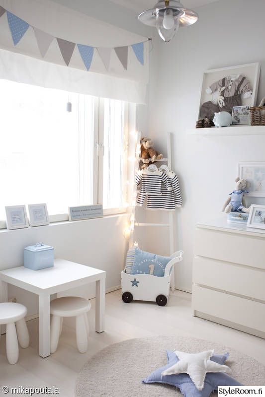 27 Stylish Ways to Decorate your Childrens Bedroom  The