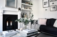 22 Modern Interior Design Ideas For Victorian Homes - The ...