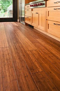 Discover the Top 10 Flooring Trends for your Home in 2017