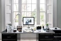 Expert Advice Home Office Design Tips Interior Designers