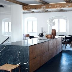 Kitchen Layout Ideas Charcoal Cabinets 66 Beautiful Design For The Heart Of Your Home Kate Monckton