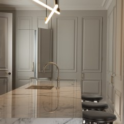 Kitchen Floor Designs Hardware Ideas 66 Beautiful Design For The Heart Of Your Home Kibre