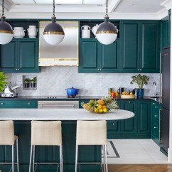 Designing Kitchens Small Kitchen Pantry Cabinet 66 Beautiful Design Ideas For The Heart Of Your Home Kim Stephen