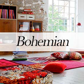 bohemian living room style design furniture layout 53 inspirational decor ideas the luxpad rooms