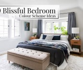neutral colour schemes for bedrooms