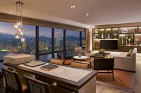 The Top Interior Designs of 2017 Are Announced at the SBID ...