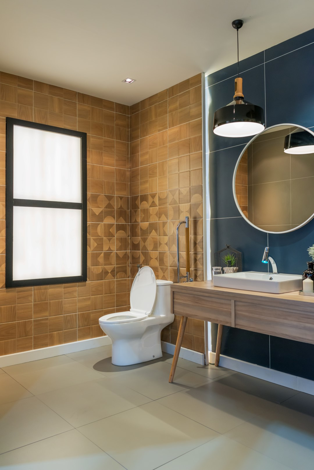 The Best Modern Bathroom Tile Trends  Our Definitive Guide