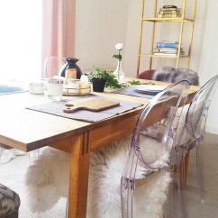 Build Your Own Kitchen Remodeling Lincoln Ne Table Me My Step Inside Handbag Dining Room Ideas