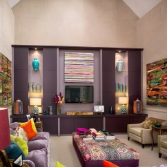 Modern Living Room Furniture 2018 The Latest In Colors Colour Trends For Every Home Luxpad Kelling Designs