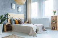 Bedroom Ideas: 52 Modern Design Ideas for your Bedroom