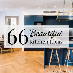 Design Kitchen Breakfast Nook 66 Beautiful Ideas For The Heart Of Your Home