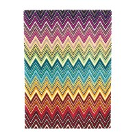 Buy Missoni Home Liuwa Rug