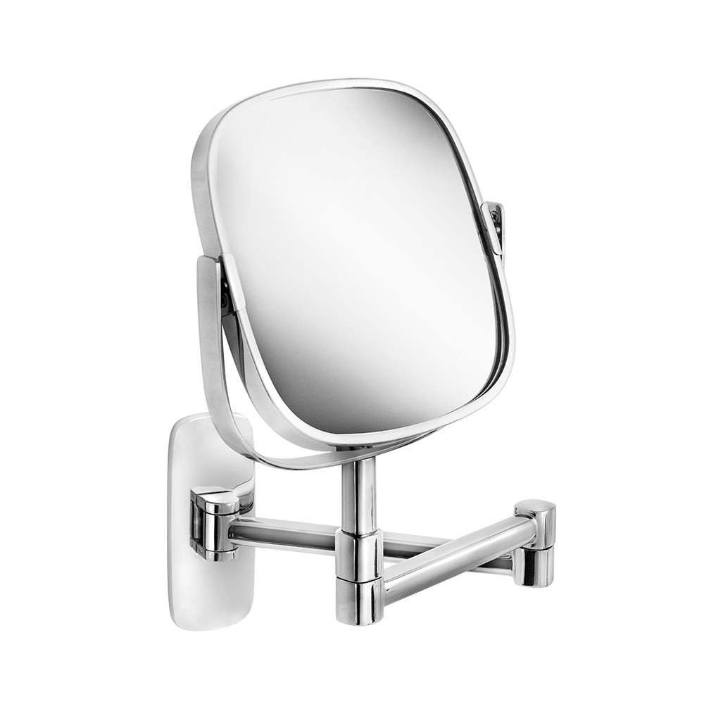 Extension Mirrors For Bathrooms. extension bathroom mirror