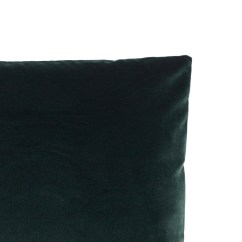 Dark Grey Sofa Styling Throw Covers For Sofas Buy Hay Eclectic Collection Cushion - 50x50cm Green ...