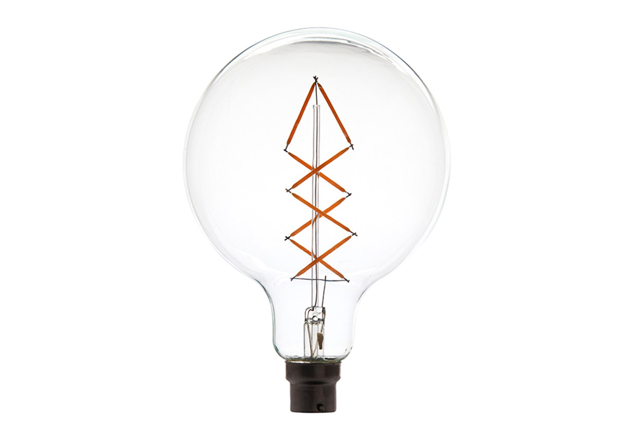 Bulb Buying Guide