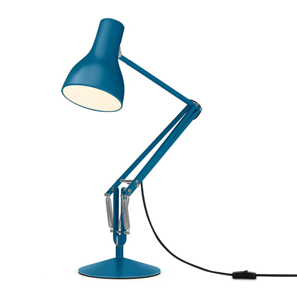 Buy Anglepoise Margaret Howell Type75 Desk Lamp