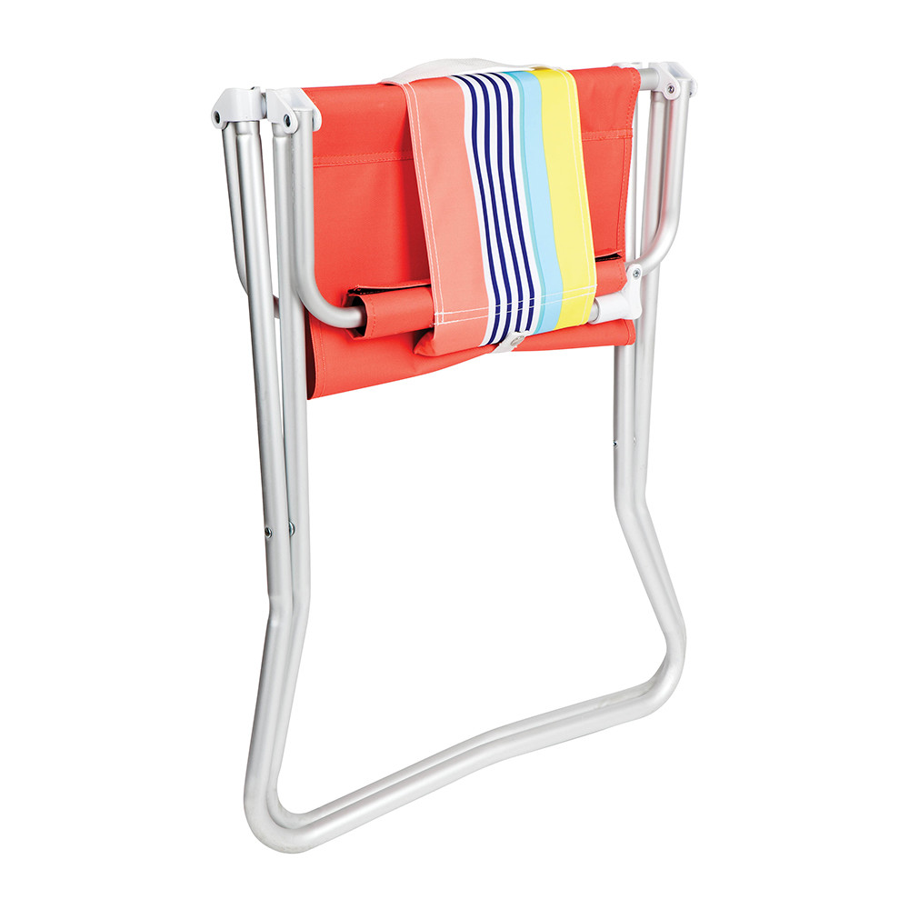Buy Sunnylife Picnic Chair