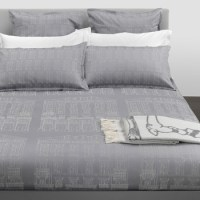 King Duvet Covers