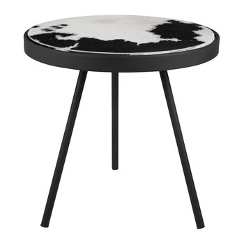 side tables modern contemporary
