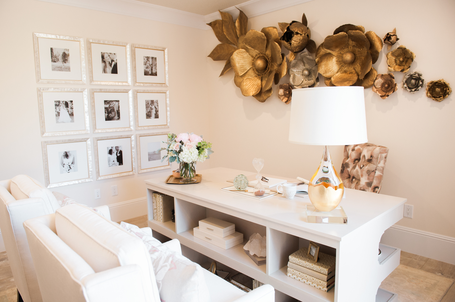 best interior design for living room 2017 decorating furniture placement 25 designers in california the luxpad serendipite office