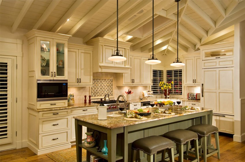 LDL-Interiors-Lighthouse-Kitchen