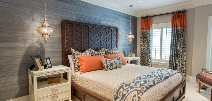 Lovelace-Interiors-Luxury-Bedroom