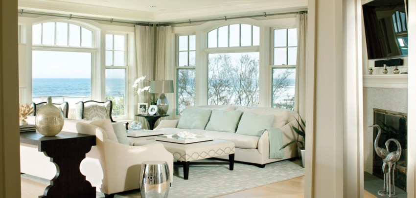 Lovelace-Interiors-Luxury-Living-Room