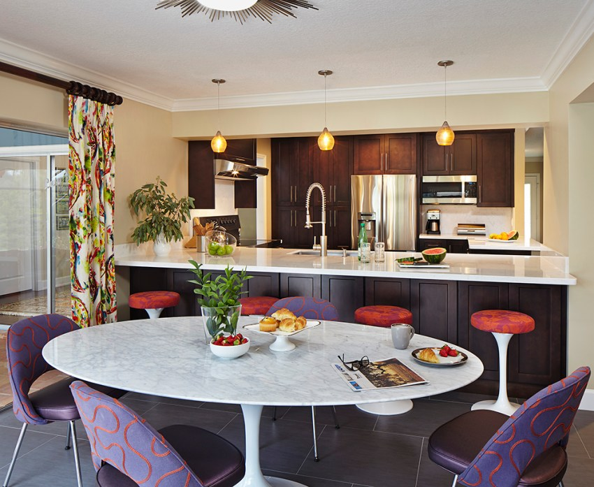 Piper-Gonzalez-Interior-Design-Florida-Kitchen