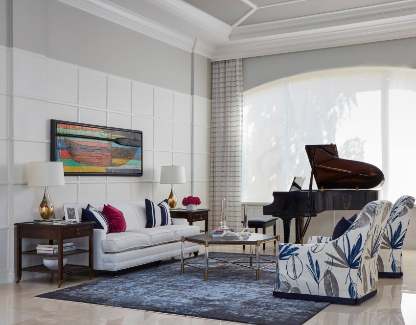 Piper-Gonzalez-Interior-Design-Florida-Living-Room