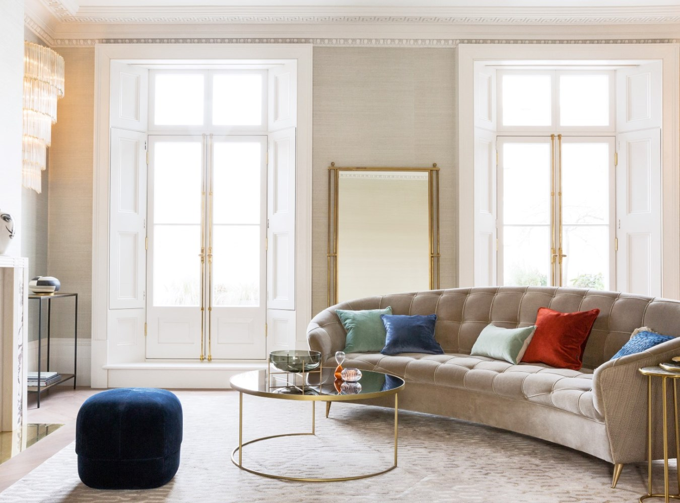 15 Top Living Room Design Ideas The Best Styles For Your