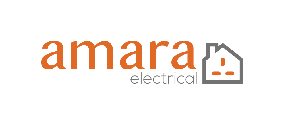 medium resolution of for electricians in manchester and the surrounding area amara electrical contactors are a great choice experts in household electrical installation and