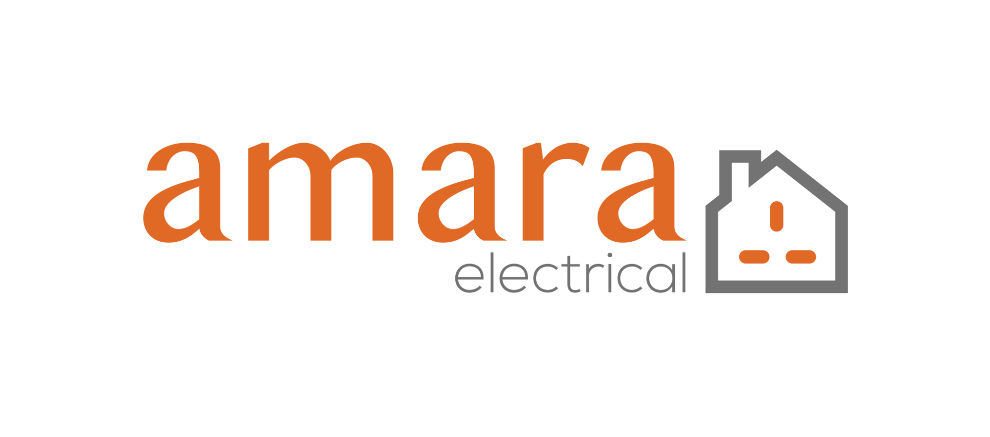 hight resolution of for electricians in manchester and the surrounding area amara electrical contactors are a great choice experts in household electrical installation and