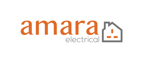 small resolution of for electricians in manchester and the surrounding area amara electrical contactors are a great choice experts in household electrical installation and