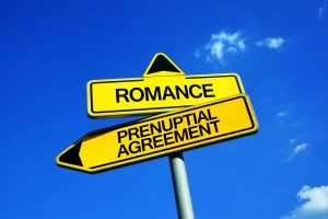 prenuptial agreements massachusetts PreNups: Myths v. Truths Prenuptial Agreement 300x200
