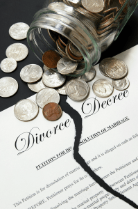 What are the legal fees of divorce? divorce financial planning Financial Planning For and During a Divorce How Much Will My Divorce Cost 199x300