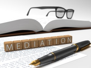 sound reasons why you should mediate your divorce. Sound Reasons Why You Should Mediate Your Divorce. AdobeStock 85164378 300x225