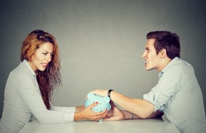 divorce and assets Divorce and business, divorce and business partners does my spouse have an interest in my business when we divorce? Does My Spouse Have an Interest in My Business When We Divorce? AdobeStock 125144041 2 1024x663 300x194
