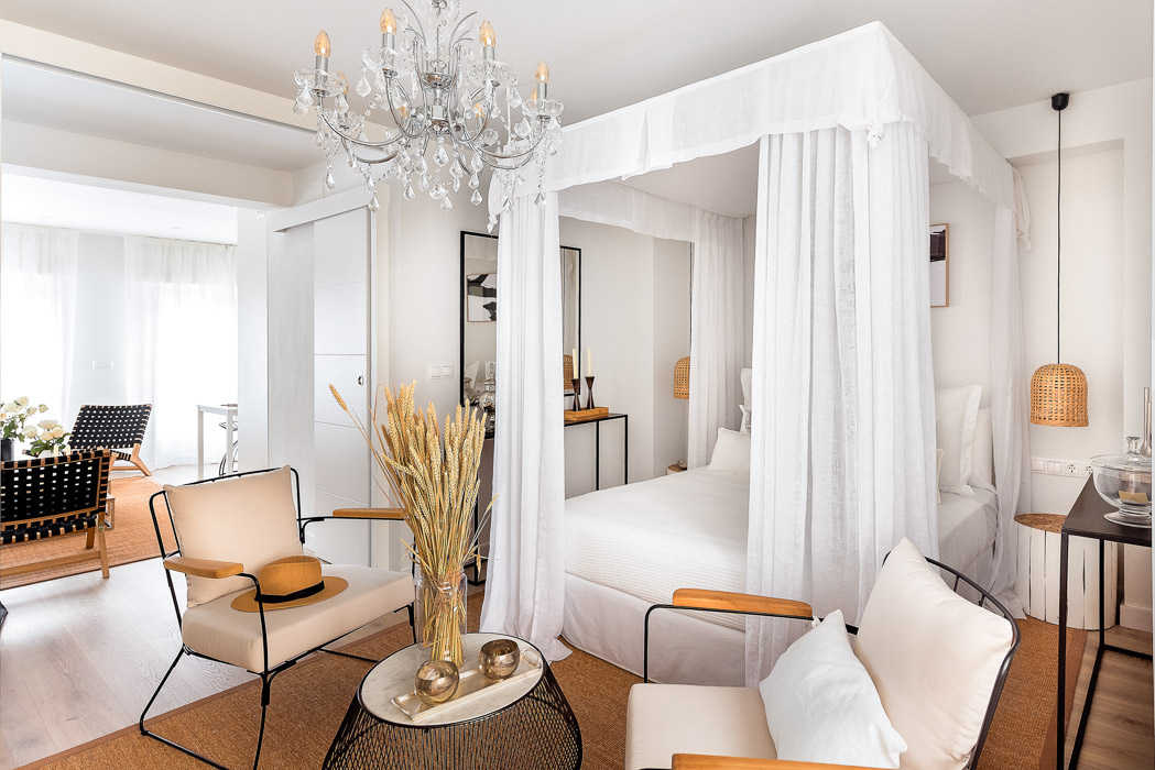 residential interior designer alicante costa blanca