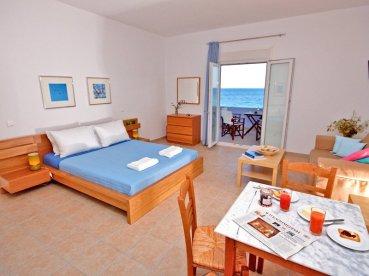 Amarandos-Sea-View-Apartment-Chios-Greece-1