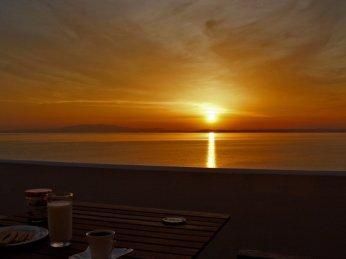 Amarandos-Sea-View-Apartment-Chios-Greece-11