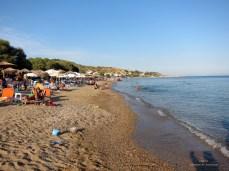 Komi Beach