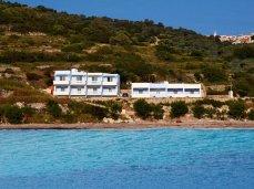 Amarandos-Chios-Greece-4