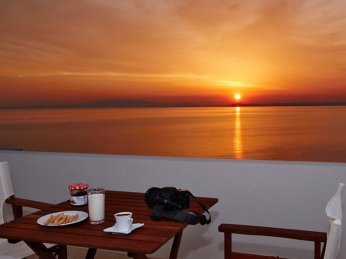 Amarandos-Sea-View-Apartment-Chios-Greece-10