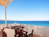 Amarandos-Sea-View-Maisonette-Chios-Greece-5