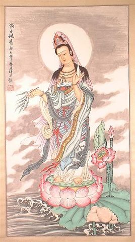 https://i0.wp.com/www.amaranthpublishing.com/GuanYin25.jpg