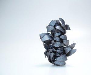Joyería Coreana en Barcelona. Jeemin Jamie Chung. Arte Barcelona. contemporary jewelry. art Corea in jewelry. Kunstschmuck. 當代珠寶。 珠寶中的藝術。現代的なジュエリー。 ジュエリーのアート。
