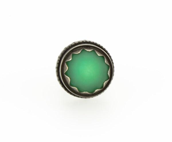contemporary jewelry. art in jewelry. Jewelry design Joyería Barcelona Diseño Barcelona Arte Barcelona.