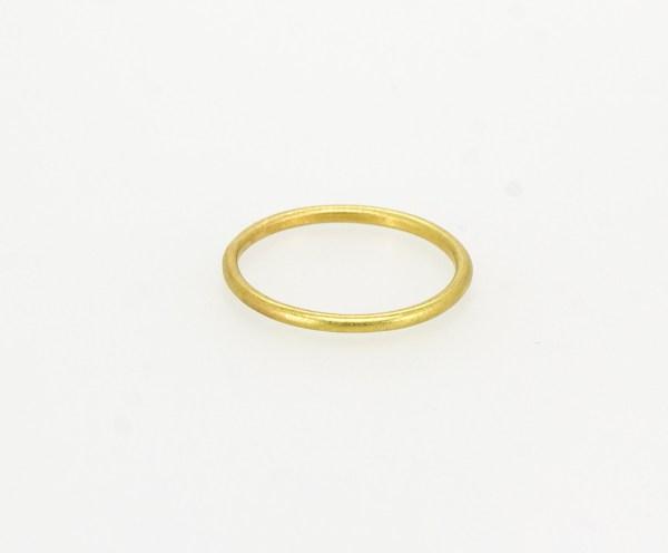 Wedding rings, alianzas de boda oro, Joyería Barcelona